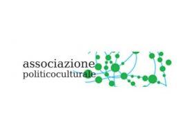 Associazione Arcipelago Alessandria