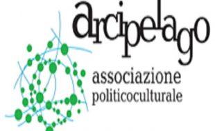 arcipelago logo_ufficiale_MAIL