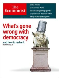 wrong-democracy-the-economist