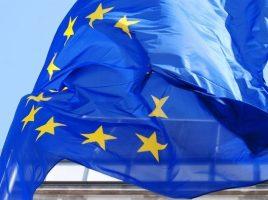 Una marcia per l'Europa