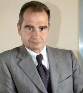 Gianluca-Veronesi